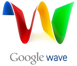 google-wave-wallpaper-2