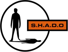 original_shado_logo_ufo