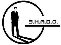 shado_new_logo